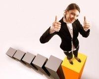 Заканчивается подача заявок на V окружной конкурс  молодежных бизнес-проектов «Путь к успеху!».