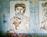 Работу уральских художников покажут на выставке в старинном замке Дании