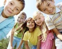 В Сургуте стартует кампания оздоровительного отдыха для детей