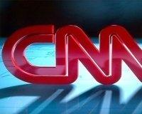 Телеканал CNN вновь получил лицензию на вещание в России