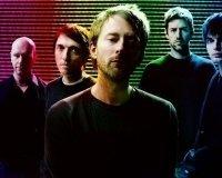«Другой Оркестр» исполнит лучшие песни Radiohead