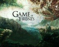В Сан-Франциско состоялась торжественная премьера пятого сезона «Игры престолов» (фото)