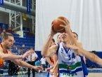Баскетбол. Матч регулярного чемпионата Суперлиги БК:  «Университет-Югра» (г.Сургут) -