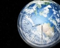 Небоскреб на Кировке будет обесточен во благо экологии