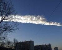 Челябинск попал в топ-10 туристических маршрутов России