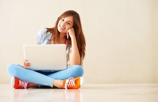 online tutor chat