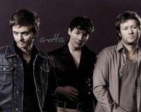 Легендарная группа a-ha воссоединилась и 4 сентября выпустит новый альбом