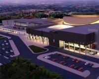 Магазин Леруа Мерлен в Челябинске откроется 30 апреля