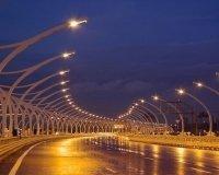 Вокруг Челябинска планируют построить объездную дорогу