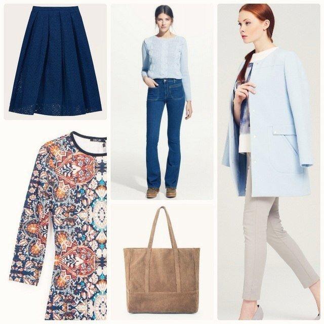 33f21732f29 Как прослыть главным модником сезона  21 стильная покупка этой весны ...