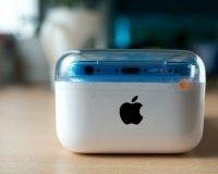 В сеть утекли фото iPhone 6c