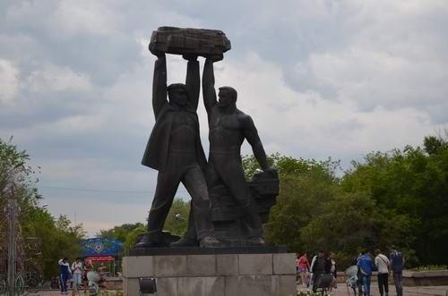 Памятники в санкт петербурге фото и названия Балаково заказать памятник альтуфьево