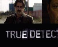 Появился первый трейлер второго сезона «Настоящего детектива»