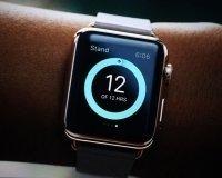 Apple открыла прием предзаказов на Apple Watch