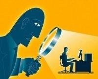 Роскомнадзору разрешили читать личную переписку пользователей соцсетей. ОБНОВЛЕНО