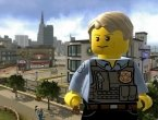 Благотворительная выставка «Мир «LEGO»