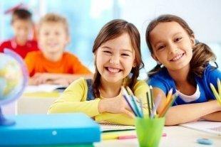 8 вариантов лагерей для детей на каникулы