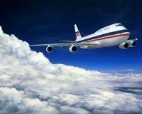 Авиабилеты подешевеют на 10,4%
