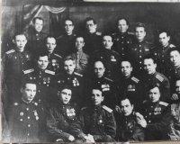 В Челябинске открыты пункты сканирования фото для Стены Памяти