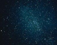 Астроном из Озерска открыл три звезды за час