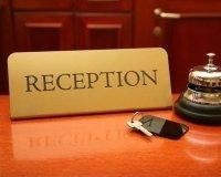 В России заработал американский сервис бронирования отелей HotelTonight