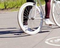 Авторы проекта «Дорогу велодорогам» просят челябинцев поучаствовать в опросе