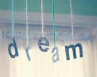"""В """"Некафе"""" пройдет тренинг """"Как сделать мечту реальностью"""""""