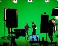 Организационный комитет «Духа огня» поможет начинающим кинематографистам
