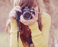 Жители столицы могут принять участие в фотоконкурсе