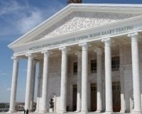 Театр «Астана Опера» запустил серию благотворительных концертов