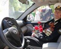 Суровые дорожные будни в Сургуте станут добрее