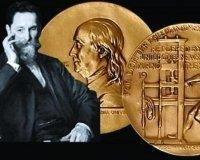 В США вручили Пулитцеровскую премию