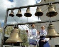 """В Сургуте пройдет первый этап фестиваля звонарей """"Звоны Югры"""""""