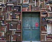 Летом в Казань вернется проект «Литературные дворики»