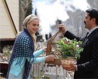 23 апреля стартует фестиваль «Турецкая сага»