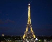 Вечер 23 апреля казанцы смогут провести по-французски