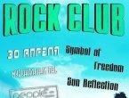 «Rock Club»
