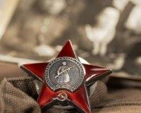 К 9 мая в Челябинске пройдет флэшмоб «Звезда Танкограда»
