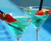 В Астане запланировано празднование Fryday Astana!