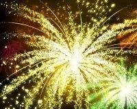 На майские праздники астанинцы смогут посетить более 200 мероприятий!