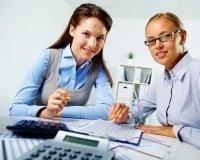 В столице стартуют бухгалтерские курсы для матерей-одиночек