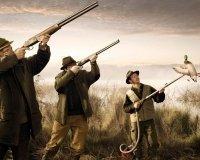 Правила охоты в Югре кардинально изменились