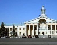 Авиабилеты из Челябинска в Москву и обратно подешевели почти вдвое