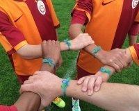 в Екатеринбурге отметят Международный день футбола и дружбы 25 апреля.