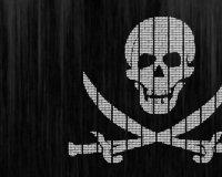 С 1 мая сайты с пиратским контентом смогут блокировать навсегда