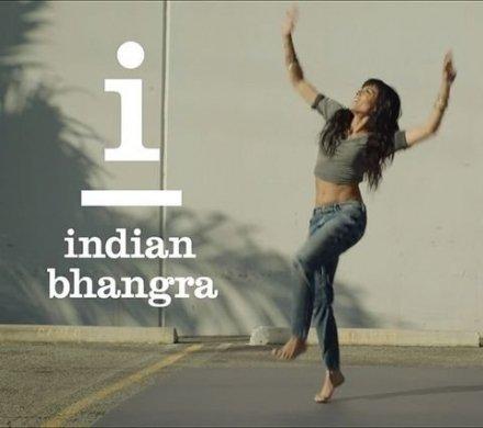 Видео дня: азбука танца — все современные виды танцев за две минуты!