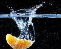 Екатеринбург ассоциируется у жителей города с «сочным апельсином»