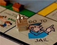 Сыграем в настольные игры всем городом бесплатно