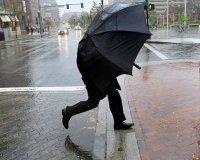 МЧС предупреждает об урагане в Челябинской области