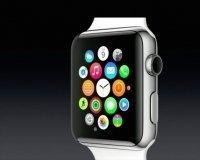 Apple открыла продажу «умных часов» Apple Watch
